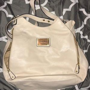 Nicole bag